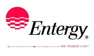 Entergy – We Power Life