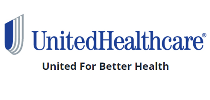 United For Better Health