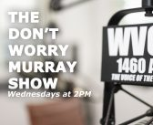 """Don't Worry Murray"" Hosted by Murray Richman, Esq."