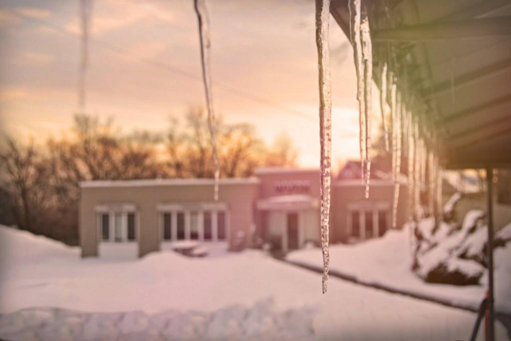 WVOX Winter Picture 2